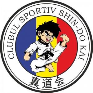 Sigla Shin-do kai
