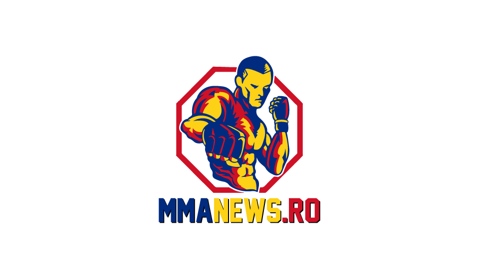 Logo MMAN